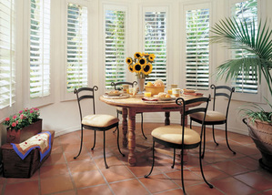 Window Blinds Shades And Shutters Large Room 3 10 1