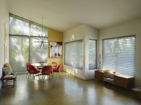 Window Blinds Shades And Shutters 2013 East Bay 1