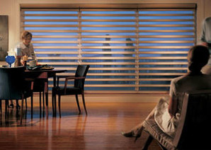 Window Blinds Shades And Shutters Restaurant