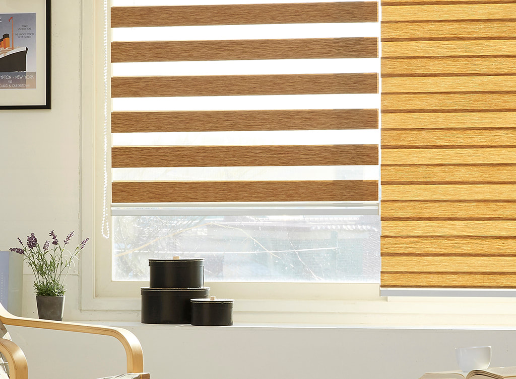 Window Blinds Shades And Shutters Skandia 3 Orig