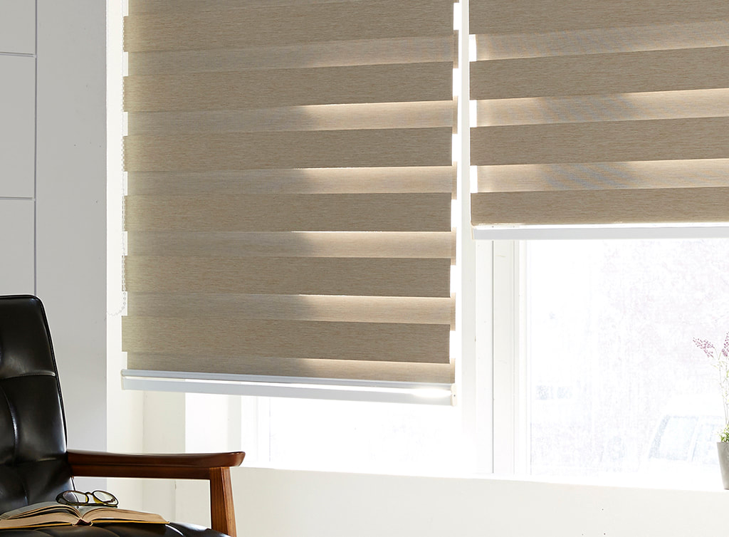 Window Blinds Shades And Shutters Skandia 7 Orig