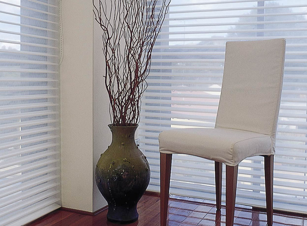 Window Blinds Shades And Shutters Skandia 8 Orig